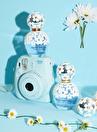 Marc Jacobs Parfüm