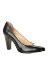 Divarese Topuklu Ayakkabı