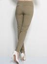 Caramel Pantolon