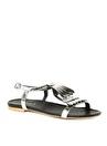 Yees Sandalet