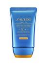 Shiseido Güneş Ürünü