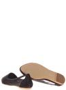 Lmn Limon Company Yürüyüş Ayakkabısı