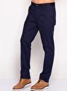 Limon Klasik Pantolon