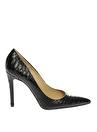 Bianca Di Topuklu Ayakkabı