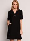 Fresh Company Elbise