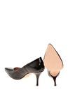Queen Bee Topuklu Ayakkabı
