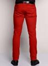Fresh Company Klasik Pantolon