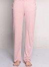 Miss. Claire Pijama Takımı