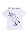 North Of Navy T-Shirt