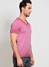 T-Box T-Shirt