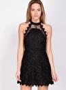 Fashion Union Elbise
