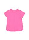 Pink&Orange T-Shirt