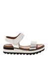 İnci Sandalet