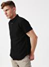 Lee & Wrangler Gömlek
