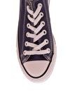 Converse Düz Ayakkabı