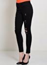 Vero Moda Denim Pantolon