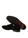 Dune Klasik Ayakkabı
