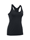 Under Armour Atlet
