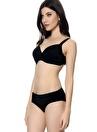 Argento Bikini Takım