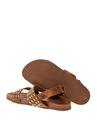 Inuovo Sandalet
