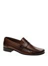 İnci Klasik Ayakkabı
