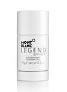 Mont Blanc Deodorant