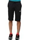 Nike Şort
