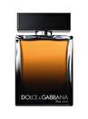 Dolce&Gabbana Parfüm