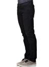 Lee Klasik Pantolon