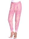 Ruby Rocks Pantolon