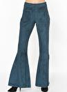 Somedays Lovin Pantolon