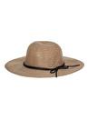 Compania Fantastica Şapka