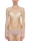 Miss. Claire Bikini Külot