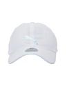 Puma Şapka