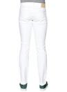 Wrangler Klasik Pantolon
