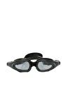 Lotto Yüzücü Gözlüğü