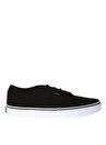 Vans Lifestyle Ayakkabı
