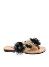Boyner Fresh Sandalet