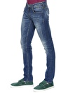 Blend Klasik Pantolon
