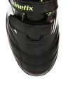 Kinetix Halı Saha Ayakkabısı
