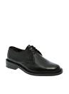George Hogg Klasik Ayakkabı