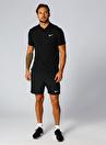 Nike Polo T-Shirt