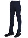 Dockers Klasik Pantolon