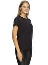 Beymen Club T-Shirt