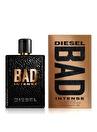 Diesel Parfüm