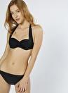 T-Box Bikini Üst