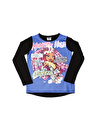 Monster High T-Shirt