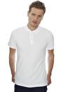 Limon Polo T-Shirt
