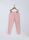 Pink&Orange Pantolon