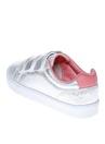 Pink&Orange Günlük Ayakkabı
